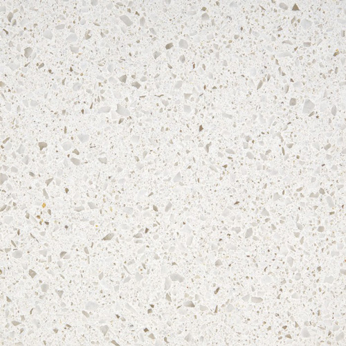 Choosing The Right Colour For Your Worktop