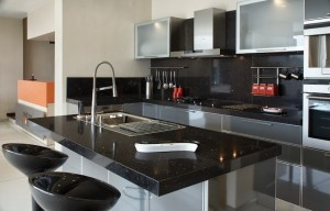modern_worktops_kitchen_island