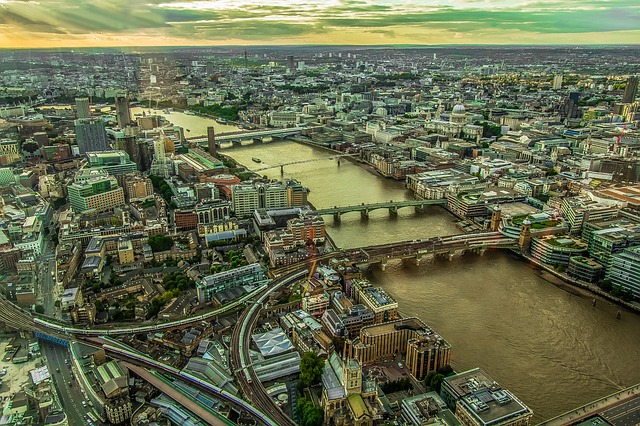 london_city_view