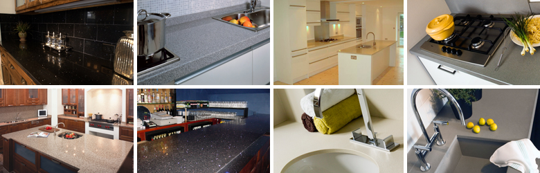 Cost-of-Granite-Worktops