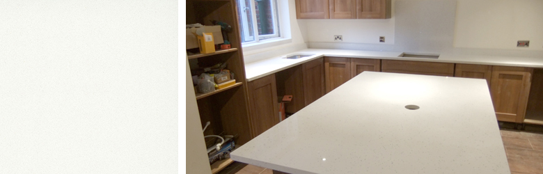 Worktop St Michaelsmead