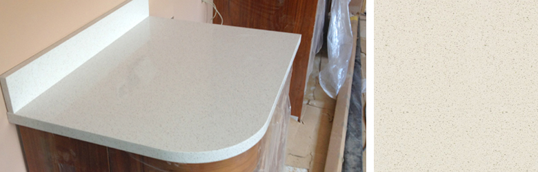 Worktop Woodford London